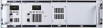 TR 7750C Maritime Multimode 50W Transceiver with VoIP
