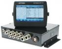 TR 8000 Transponder Unit