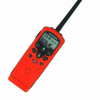 Tron TR 20 GMDSS VHF Radio with Emergency lithium battery