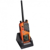 Tron TR 30 GMDSS VHF radio with Emergency Lithium battery