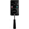 CMV-20310020 TS-202 FFU Remote w/ 40' Cable