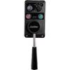 CMV-20310025 TS-203 FFU Remote w/ 40' Cable