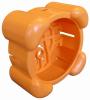 Underwater Aqua-30 Shock absorber