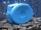 Underwater Loudspeaker Aqua 30 8 Ohm