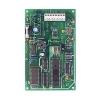 UPC 2000 NMEA - Universal Protocol Converter