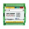 UPC 5000P - Serial Line Splitter
