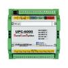 UPC 6000 - Serial Line Splitter