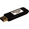 USB Dongle with Software WASSP