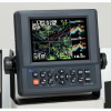 "V-6810P 6.4"" Track Plotter Fish Finder with JMC Original Map"