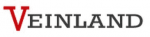 Veinland 1 TO 4 NMEA EXPANDER 000-14107-001