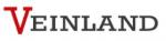 Veinland VL TRANSFORMER 120VAC/230VAC/1KVA 000-14071-001
