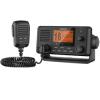 VHF 210 AIS with Hailer Detachable Mic