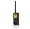 VHF HH36 Handheld VHF radio DSC EU/UK