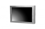 "WM215RS 21,5"" Touchscreen IP65"