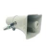 VLS-15TF Horn Loudspeaker 15W 100V IP66