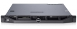 Voice Recording and Playback server model MSVCR 1156