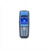 WiFi handset IP64