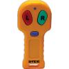 STX-SRS-100 Wireless Autopilot Remote