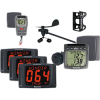 Wireless Instrument Performance Pack 40