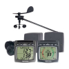 Wireless Speed/Depth/Wind/NMEA System